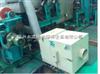 CDR型机械式油雾过滤器