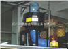 CDX离心式油雾收集器供应
