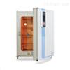 HERAcell 150i美國熱電CO2細胞培養箱HERAcell 150i