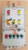 BX防爆配电装置