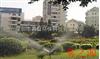 深圳龙岗绿化喷灌工程/自动喷灌设备/喷灌喷头