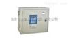 TP-4110在线总磷分析仪价格
