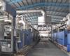 定型机废气净化机设备供应