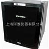 LS-4000/LS-4000UV药物光照老化试验箱