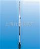 DYM-2定槽式水银气压表(福丁式水银气压计)
