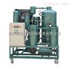 濾油機市場液壓油濾油機的三種過濾形式濾油
