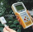 中西(LQS)溫濕度記錄儀 型號:SJ96/TPJ-20庫號:M306784