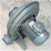 TB150-5吹膜设备专用TB150-5透浦式风机厂家现货