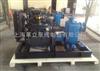 100GLZXWC/300GLZXWCGLZXWC柴油机带动自吸排污泵