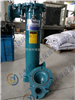 XYDL-PP-1P2S上海熙姚厂家直销PP袋式过滤器