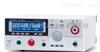 GPT-9603耐压测试仪