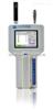 3016 IAQ手持式空气微粒计数器