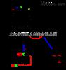 BWY2-804AJ变压器油面温控器库号:M175986
