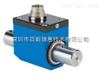 TP-2KCD小型扭矩传感器