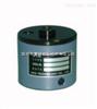 LCX薄型高精度压缩荷重传感器报价