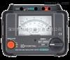 KEW3122B日本Kyoritsu共立KEW3122B绝缘电阻测试仪
