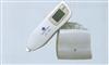 柯尼卡美能达JM-103经皮黄疸仪