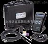 PRO OX-100 Kit焊接定氧仪