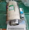 JLK主令导叶位置开关JLK-10/JLK-8C相关产品