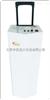 (LQS)臭氧消毒机(移动式) 型号:CX76-CX-Y100库号:M403829