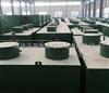 豆制品厂污水处理设备详细介绍